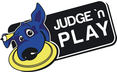 Judge'n Play